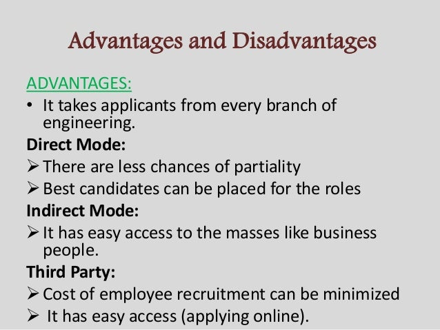 recrutiment process at infosys Read a detailed article on the infosys selection process for 2016-17 it includes the pattern for each round along with the eligibility criteria for infosys this year.