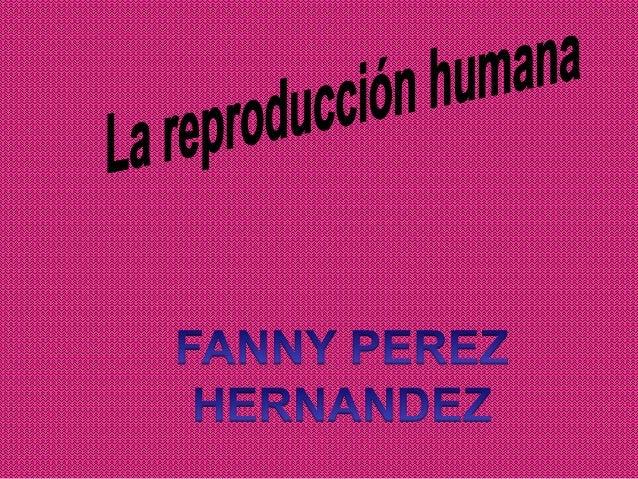 El embarazo • Se denominagestacióno embarazoal períodoque transcurreentrela implantaciónen el úterodelóvulo fecundadoyel m...