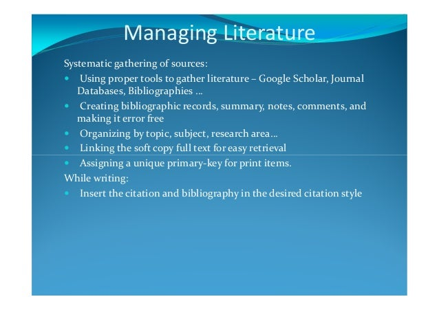 Primary sources for academic writing compare and contrast books and movies essay