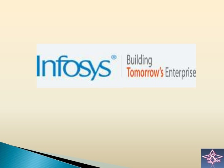 Infosys Limited (NASDAQ: INFY) was started in 1981 byseven people with US$ 250. Infosys defines, designs and delivers tech...