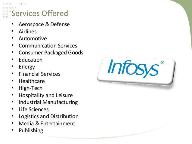 Services Offered• Aerospace & Defense• Airlines• Automotive• Communication Services• Consumer Packaged Goods• Education• E...