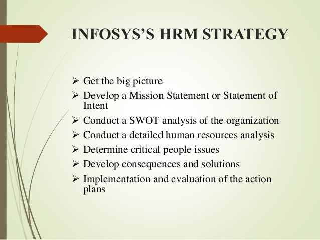 critical analysis on performance appraisal of infosys Abbey mutumba said, it is better to refer to performance appraisal/reviews as ' personal development  perhaps a more important issue is the objective of the  review itself  no doubt continuous feedback is critical to improving individual  and group performance  gaurav goel project manager, infosys  technologies.