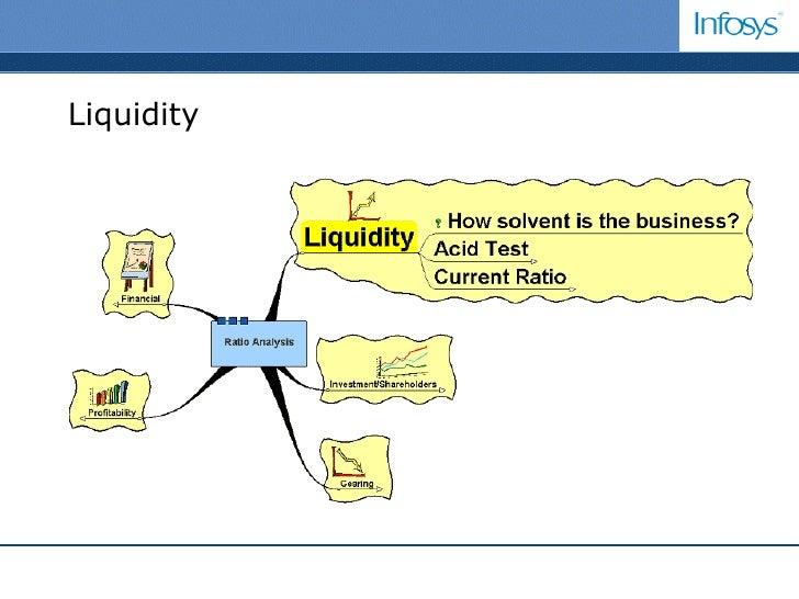 financial analysis of infosys technologies ltd Financial analysis of infy with risk and return analysis  to infosys technologies  private limited in april 1992 and to infosys technologies.