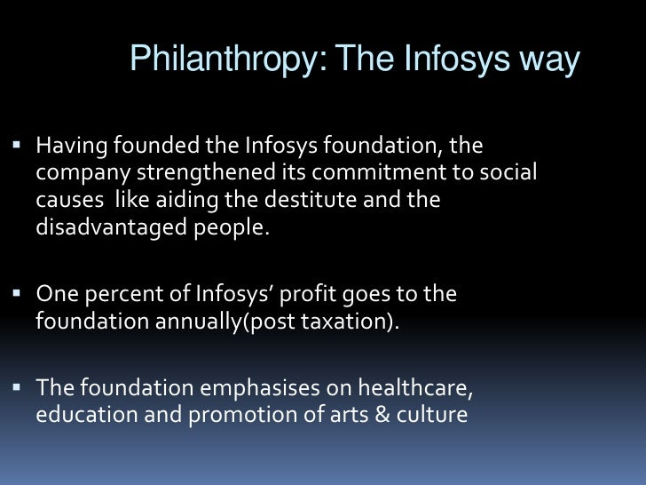 core values of infosys Here comes the importance of sharing the core values of the  two most  admired indian multinational namely tata group & infosys have been.