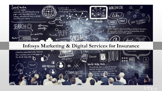 Advertising & PR Agencies Digital Agencies Systems Integrators Information Technology Outsourcing Consulting Firms Technol...