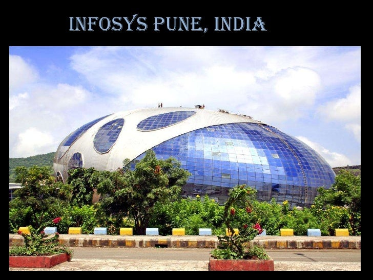 infosys goals Finacle core banking solution on oracle supercluster  when they should be focused on the strategic goals of  infosys finacle core banking solution on.