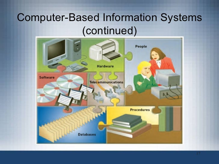 intro to information systems This introductory course is intended for the information systems and networking   it covers an introduction to the principles of information security, including: the.