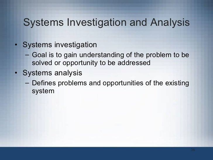 intro to information systems Learn about health information technology & systems we also cover the potential job growth and demand, work environments, and common positions.