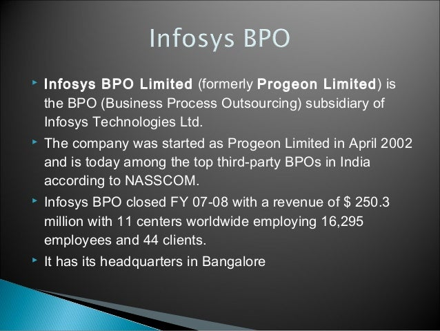 infosys goals Infosys ceo vishal sikka believes that india's $150-billion it industry  in hiring  american workers, which sikka says is infosys's goal as well.