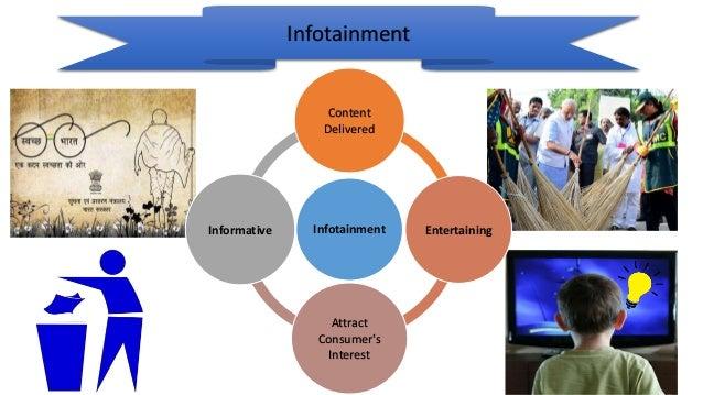Infotainment Slide 3