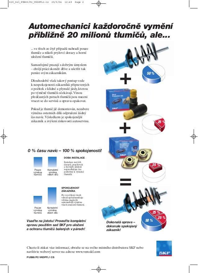 029_043_PUB80/P2_VKDPFL1-cz    25/5/04     12:49     Page 2             Automechanici každoročně vymění             přibli...