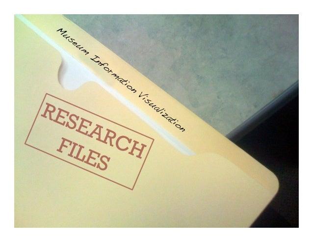 Sources  of  Inspira/on   • John  Tukey  –  Exploratory   Data  Analysis   h<p://en.wikipedia.org/wiki/...