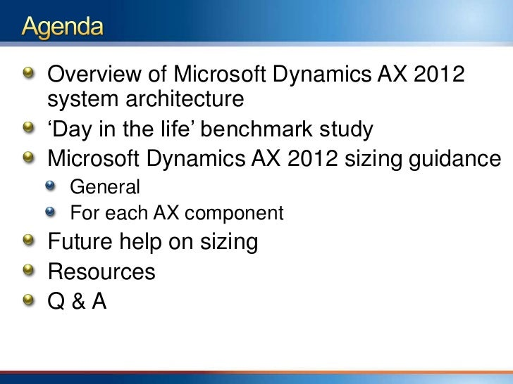 Dynamics Customersource Portal