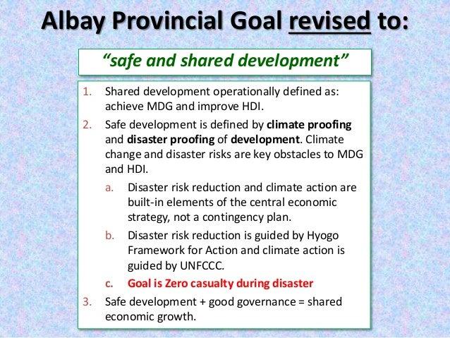 elements of good governance pdf