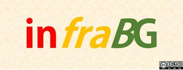 2015-07-07 infraBG CortinovisVerzeri 20150704 1 infraBG ESERCITAZIONE STORICO-URBANA IN E FRA LA CITTÀ DI BERGAMO Bozza ag...