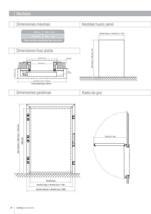 Dorable Dimensiones Del Marco 326t Elaboración - Ideas ...