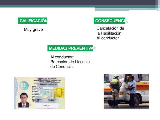 Transferencia vehicular requisitos