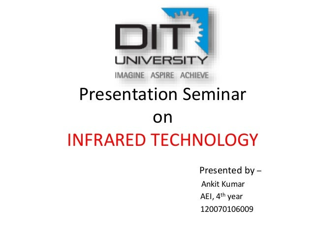 Infrared plastic solar cell. Ppt video online download.