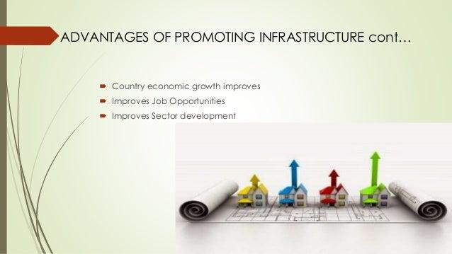 how indian railways impact the economy Advertisements: indian railways: development factors distribution and improvement of indian railways indian railway system is.