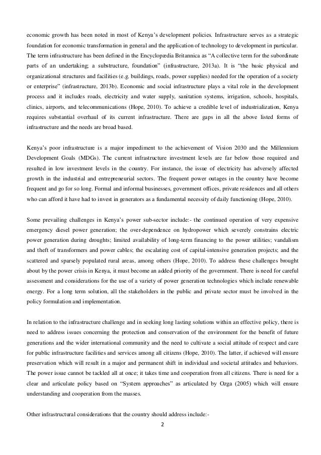 reforming hrm at ardo enterprises essay Free essay: human resource management reform in china abstract the era of the knowledge economy has arrived competitiion beween companies in the future will.