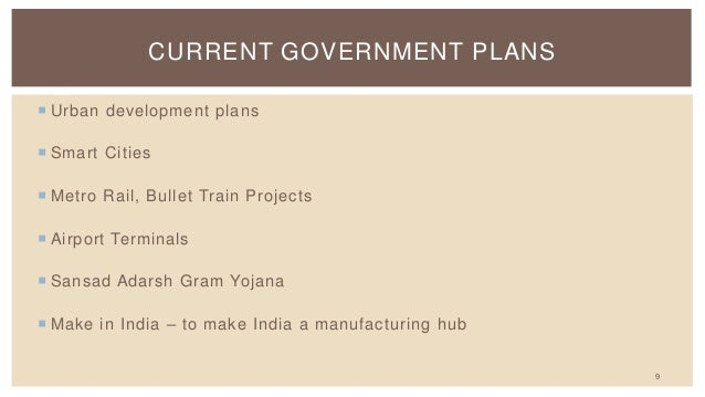 amway india business plan 2012 ppt airport