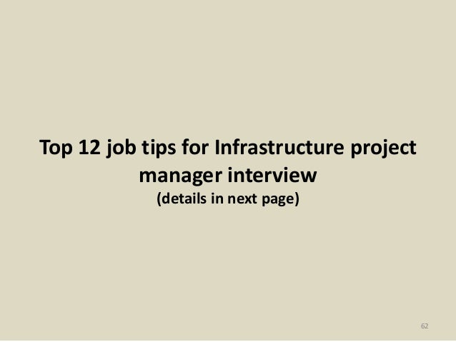 question and answer on infrastructure Describe the hands-on support and training program you used to ensure cross company utilization of computing infrastructure support interview questions and answers.