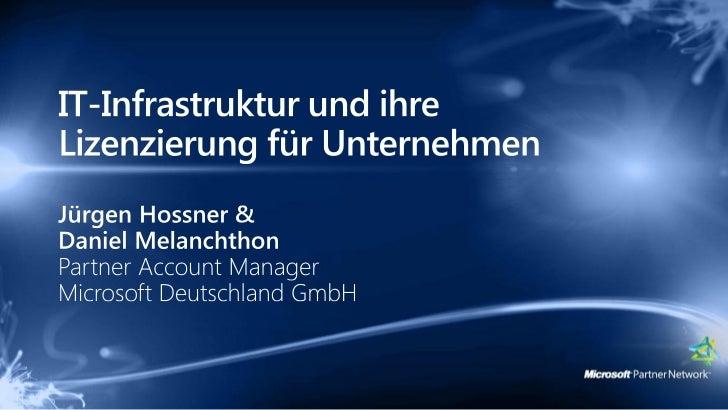 64% der kleinen Unternehmen haben keinen Server           Kleinunternehmen in           Deutschland mit PCs               ...