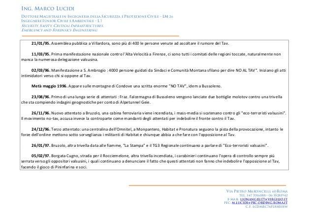 Velocità datazione under 30s elenco di appuntamenti idiomi
