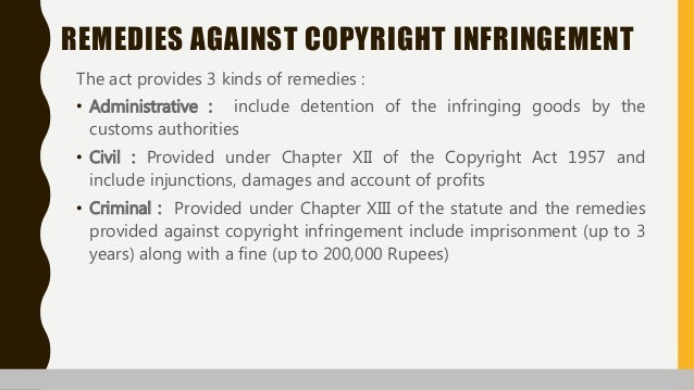 napster infringement on copyright laws Understands copyright infringement law and understands the technology and defenses in illegal movie download cases i am happy to represent clients in negotiating a settlement.