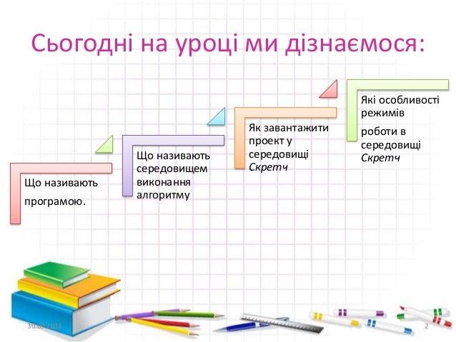 Inf tema 1_urok_4_6_klas Slide 2