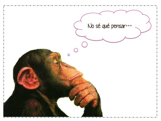 Foto: es.slidesharp.net