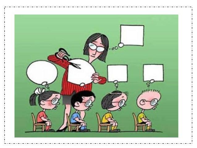 Aprender y enseñar a pensar