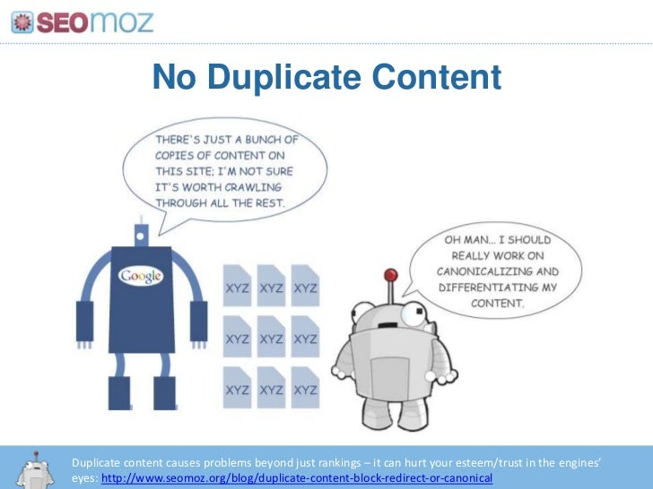Substantive, Descriptive, HTML Text Content<br />http:/googleblog.blogspot.com/2010/06/our-new-search-index-caffeine.html<...