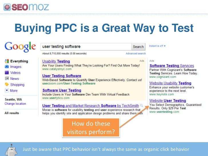 Researching Keyword Volume: Google's AdWords Tool<br />http:/googleblog.blogspot.com/2010/06/our-new-search-index-caffeine...