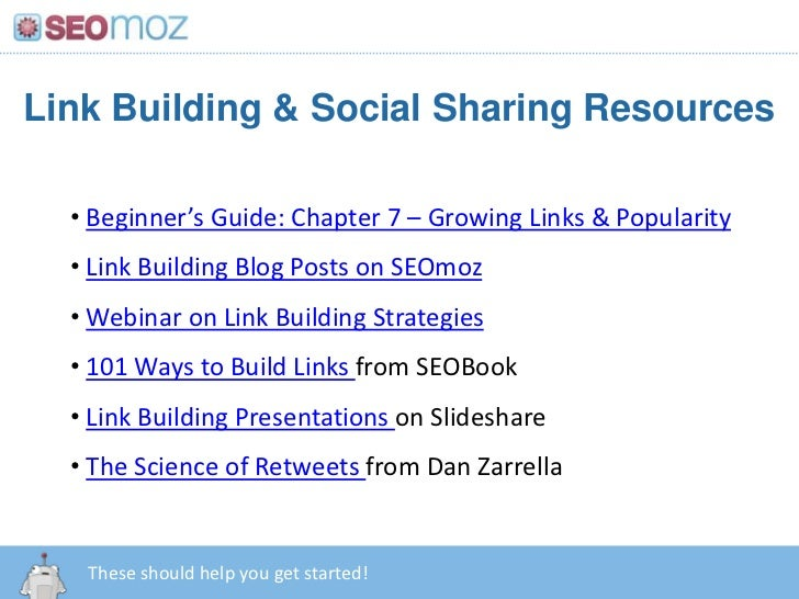 Google + Bing Now Counting Facebook & Twitter<br />Danny Sullivan: If an article is retweeted or referenced much in Twitte...