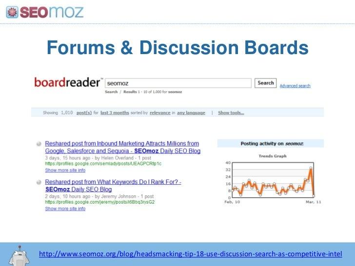 Link Building & Social Sharing Resources<br /><ul><li>Beginner's Guide: Chapter 7 – Growing Links & Popularity