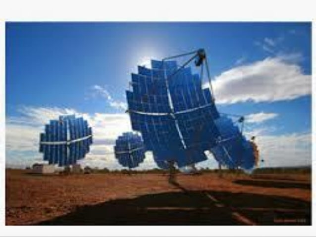 advantages of solar and wind energy Learn advantages and disadvantages of solar energy in this article , we tried to cover all pros and cons of solar energy with good specific description.