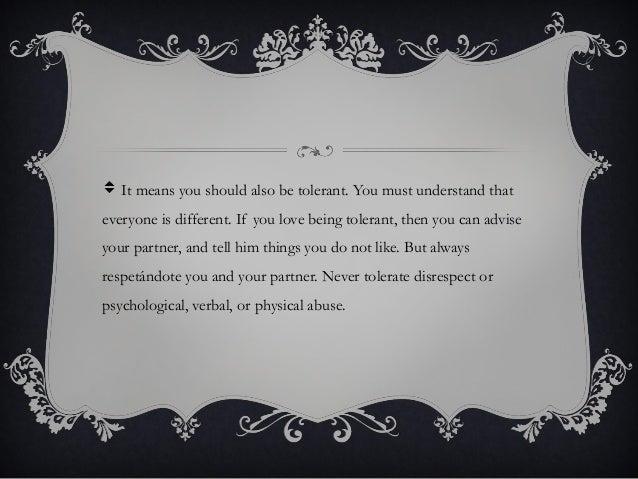 CHOOSE THE TRUE LOVE AND ETERNAL BOYFRIEND OR GIRLFRIEND PARTNER