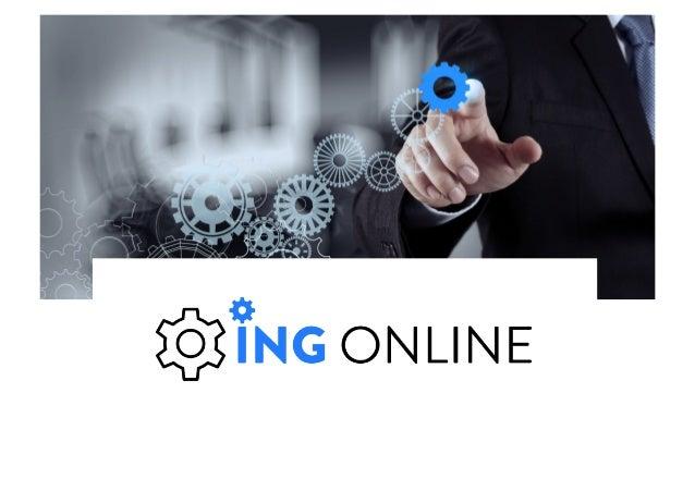 ü ing-‐online.de  das  spezialisierte  Job-‐Portal  für  technische  Berufe  und  qualifiziertes  Han...