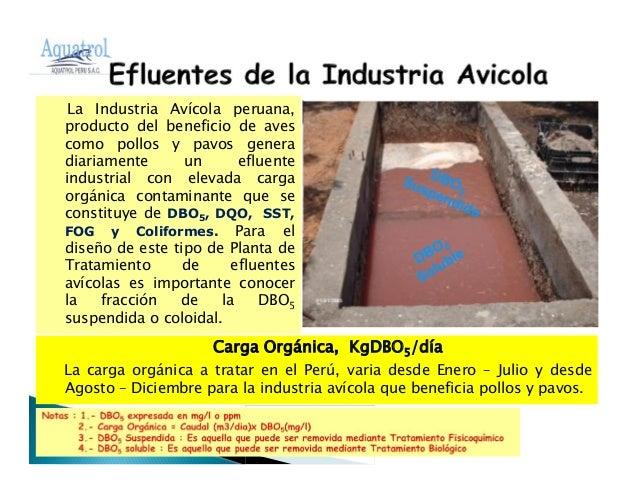 Yuri Arturo Diaz Trigoso PROVMA SEDAPAL 2013 Slide 2