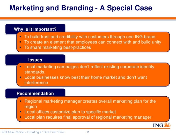 asnb marketing strategies in unit trust Advertising & marketing » marketing strategies promoting a bank requires convincing consumers to trust a bank with their money and marketing strategies for.