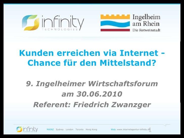 Ingelheim vortrag praesentation-20100630