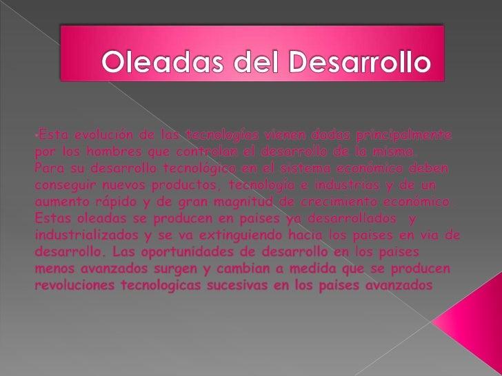 Revolución Industrial<br /><ul><li>Se baso en un salto tecnológico en la industria textilera del algodón y en difusión de ...
