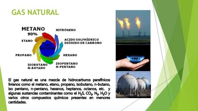 Gas natural alta nueva cool best agencia del gas natural for Como dar de alta el gas