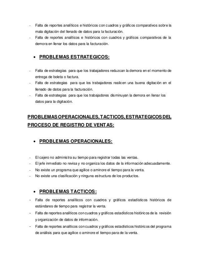 Ingeniería requisitos Slide 3