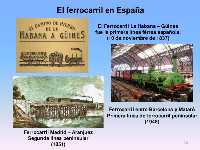 Resultado de imagen de línea La Habana-Güines