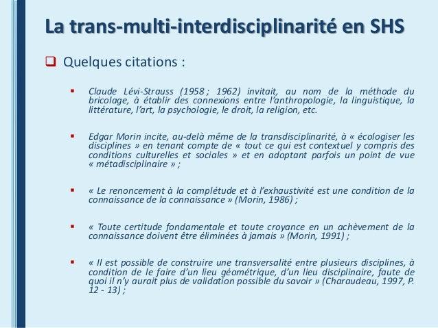 L Ingenierie Des Corpus Methodes Outils Et Aspects Normatifs