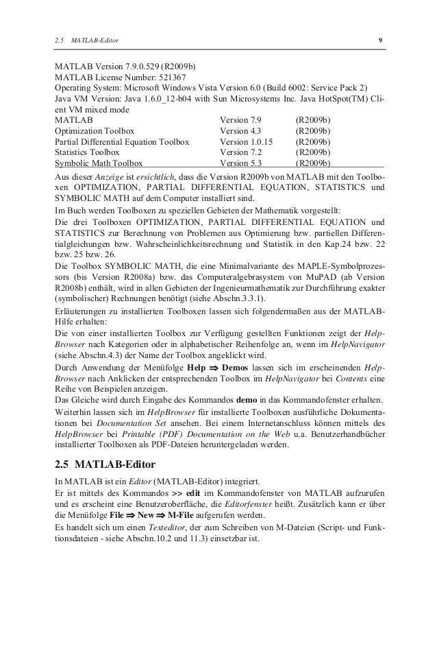 Ziemlich Mathe Arbeitsblatt Zusätzlich Ideen - Arbeitsblätter für ...