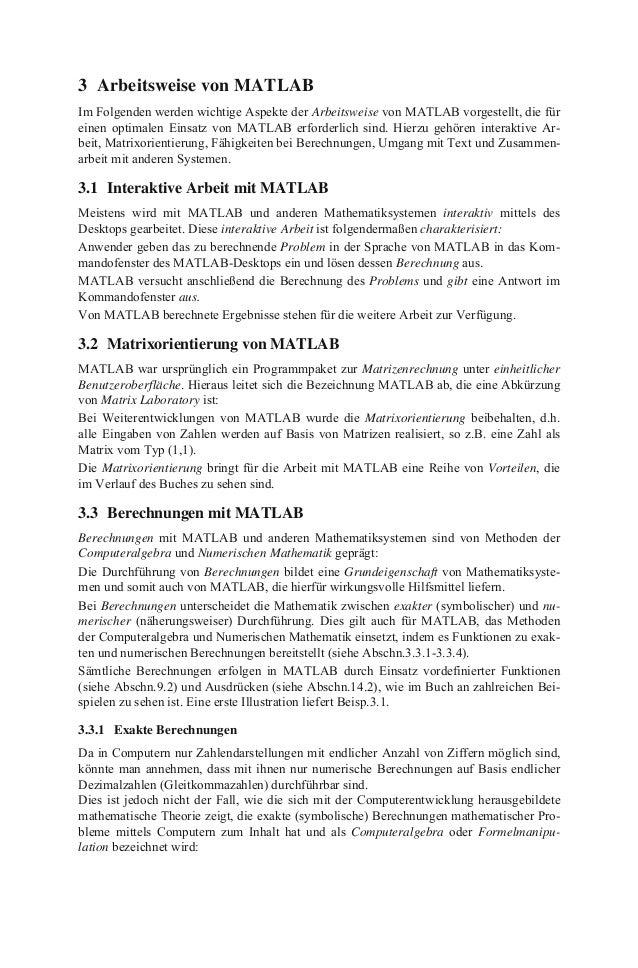 Niedlich Bücher Nie Algebra Arbeitsblatt Antworten Geschrieben ...