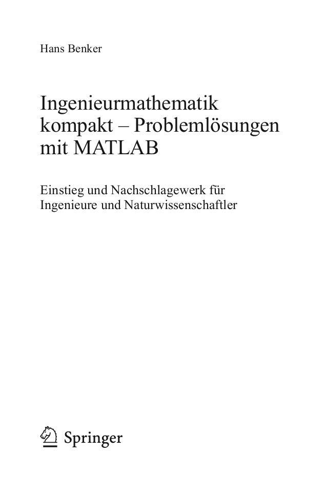 Tolle Erweiterung Und Vereinfachung Algebraischer Ausdrücke ...